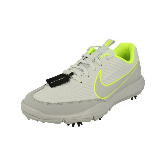 Nike Explorer 2 S Hommes rNEMwSbFBv Chaussures 922004 Trainers Sneakers 1 CXVdZV