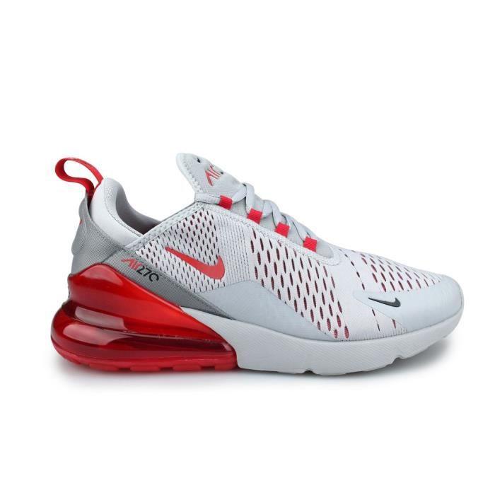 separation shoes 9d7f6 3b984 Air max 43 - Achat   Vente pas cher