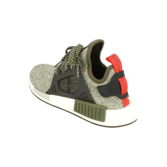 Adidas Originals Nmd_Xr1 Hommes Running Trainers Sneakers Chaussures