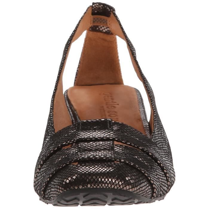 Its So Fun Flat R518V Taille-40 1-2
