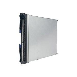 SERVEUR RÉSEAU Lenovo BladeCenter HS21 XM 7995 Serveur lame 2 voi