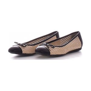 Chaussures Geox Mocassins Femme modèle Avery24860_78610 jvXRArq58I