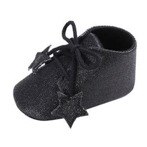 SEMELLE DE CHAUSSURE Frankmall@Lit enfant Chaussures Fille du nouveau-n