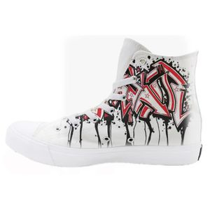 ESPADRILLE Homme Femmes Espadrilles Chaussures de Sport Toile