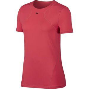 T Vente Shirt Cher Achat Nike Pas Femme PuZikX