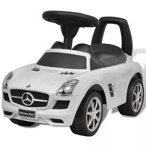 voiture enfant a pousser achat vente jeux et jouets. Black Bedroom Furniture Sets. Home Design Ideas