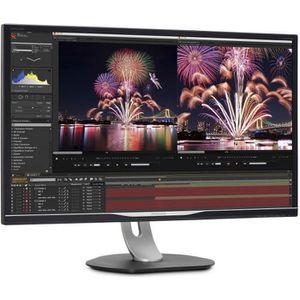 ECRAN ORDINATEUR Philips Brilliance Moniteur LCD avec port USB-C 32
