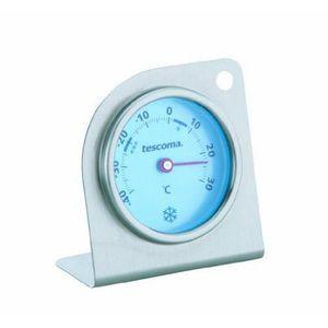 THERMOMÈTRE DE CUISINE Tescoma - Gradius - Thermomètre pour réfrigérateur
