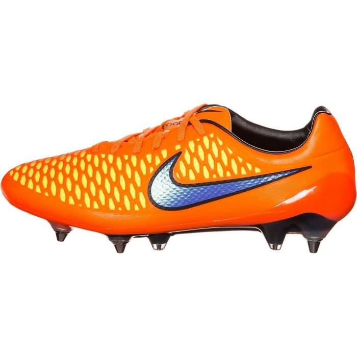Chaussures Football nike