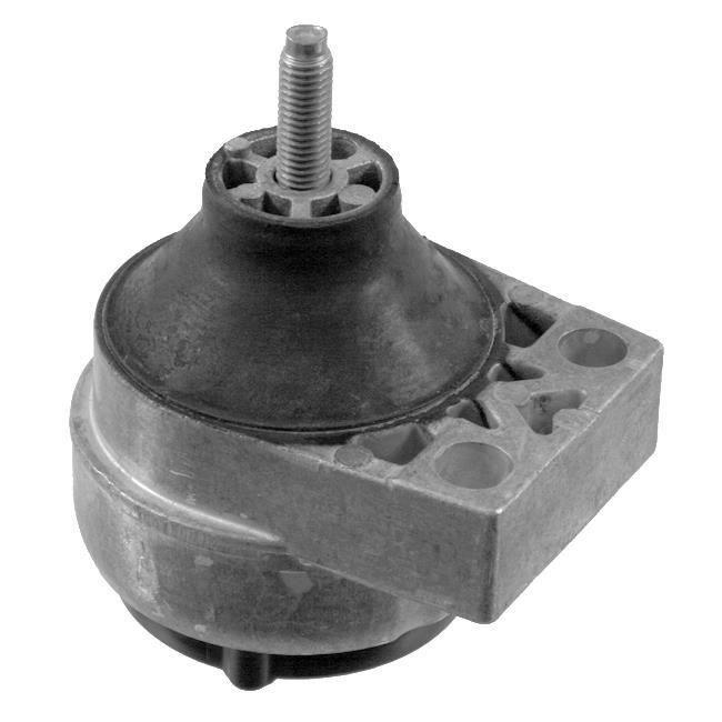 Metzger 8050739 Support moteur