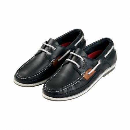 Pont 2 de Homme Chaussures … Gill PI5Fqq