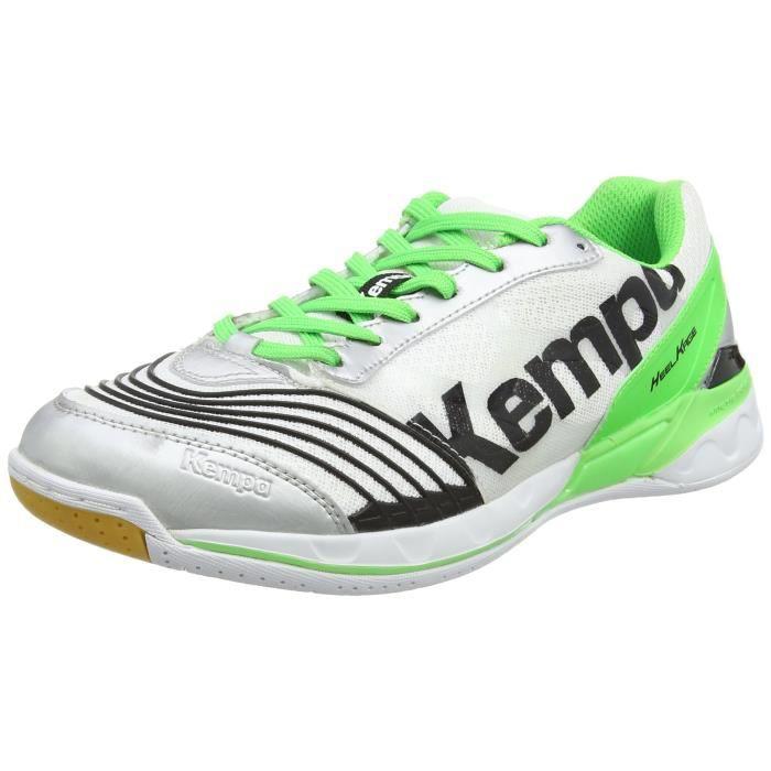 Chaussures Kempa unisexe fycFzw4