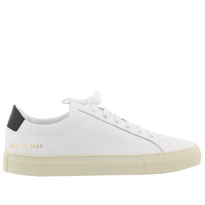 Aro chaussures Chaussures Femme modèle bas 338624997_79618 qCy5S