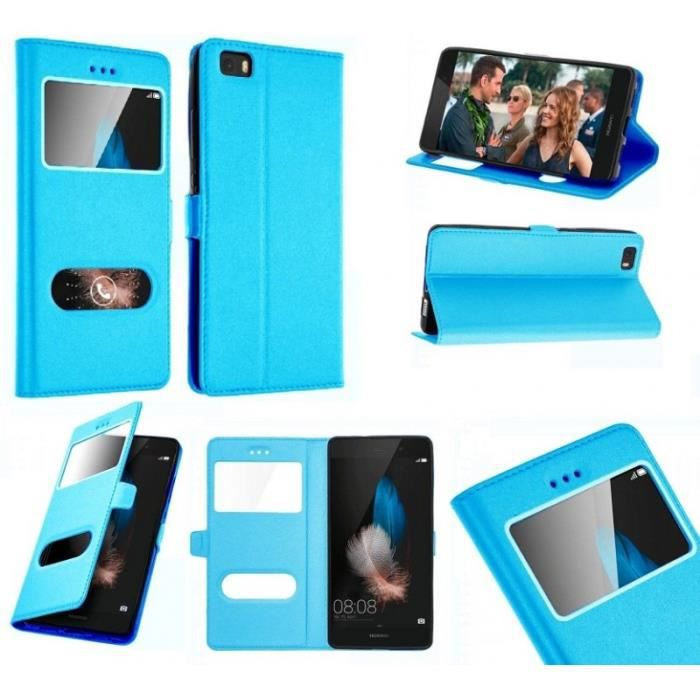 coque huawei p8 lite 2017 anonymous