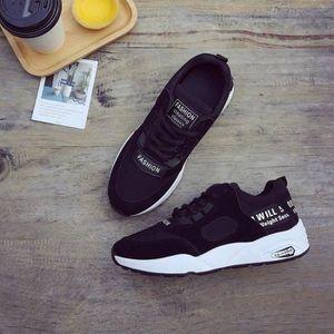 Sandales élégant basses chaussons blanc platform confortable comme cuir 1106 j1rJuT