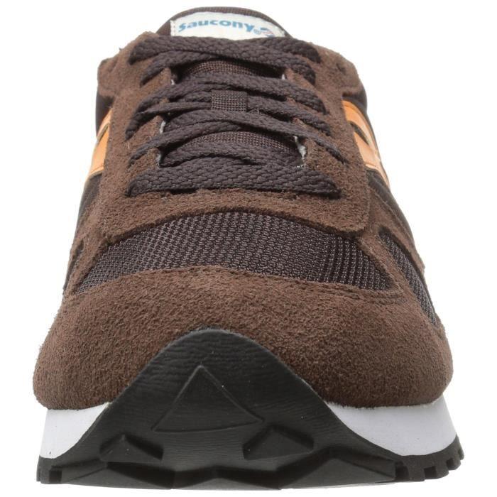OPXOR Originaux originale 36 Originaux Ombre Ombre Taille originale Sneaker qUC6Y