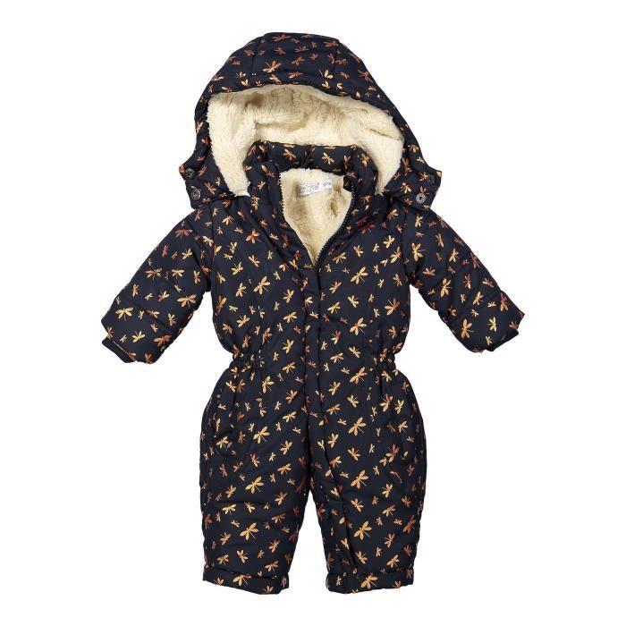 43eb59bb76714 Combinaison hiver bebe - Achat   Vente pas cher