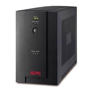 ONDULEUR APC onduleur Back-UPS BX950UI
