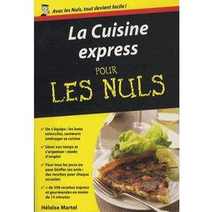 Livre cuisine vins recevoir cuisine recettes cuisine - Livre de cuisine facile pour tous les jours ...