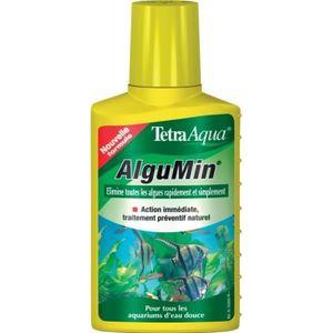 TETRA- AlguMin* 100 ml