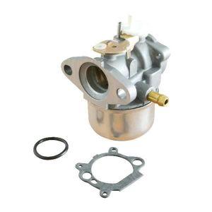 9686f28afcb CARBURATEUR Carburateur   Joint pour Moteur Briggs Stratton 49
