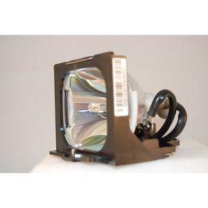 Lampe vidéoprojecteur YODN 4260278153860 - LAMPE POUR VIDEOPROJECTEUR -