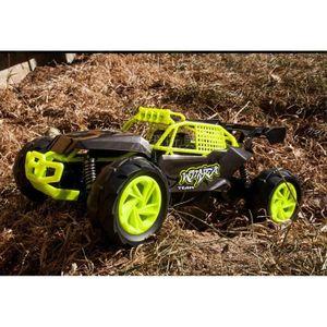 VOITURE ENFANT New 2.4G 1:14 haute - vitesse voiture de contrôle