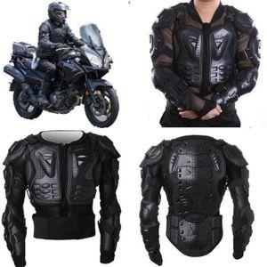 protection dorsale moto achat vente protection dorsale moto pas cher soldes d s le 27. Black Bedroom Furniture Sets. Home Design Ideas