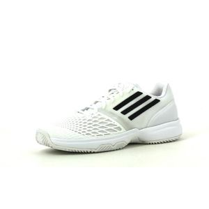 Achat Femme Cher Sportswear Chaussures Vente Sport Pas adHxEqqPw