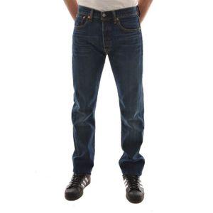 JEANS jeans levis 501