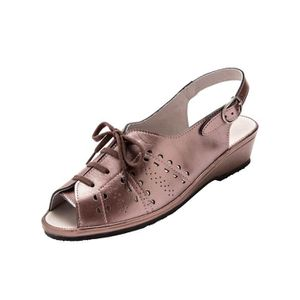 a4a130423fcf6f achat chaussures pieds sensibles,chaussures pieds sensibles pas cher femme