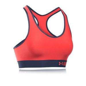 Brassière running - Achat   Vente Brassière running pas cher - Cdiscount f4f05b66527