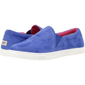 Ugg Riviera Sneaker Mode RGDQD Taille-40 1-2 KxP8Ee