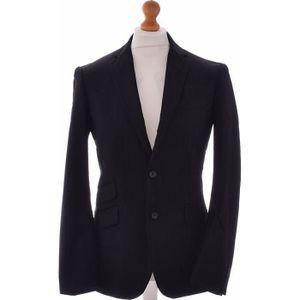 9832bc1713703c Vêtements Homme Dolce   Gabbana - Achat   Vente Dolce   Gabbana pas ...