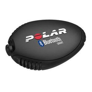 Montre connectée sport Polar Accéléromètre Bluetooth.