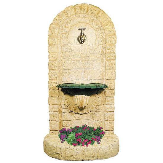 Fontaine Jardin Achat Vente Fontaine De Jardin Fontaine Jardin