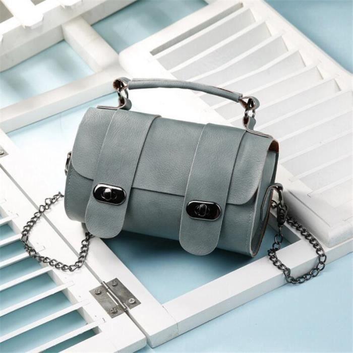 sac de sac cuir femme femme main cuir marque bandouliere sac à Swrgqx0wX