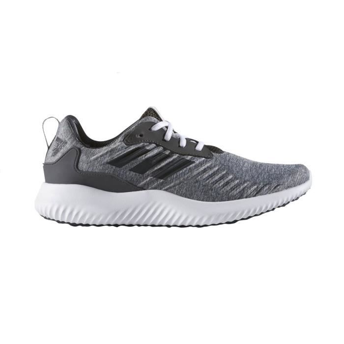 size 40 e38ae 4d714 BASKET ADIDAS Baskets Alphabounce RC Chaussures Homme