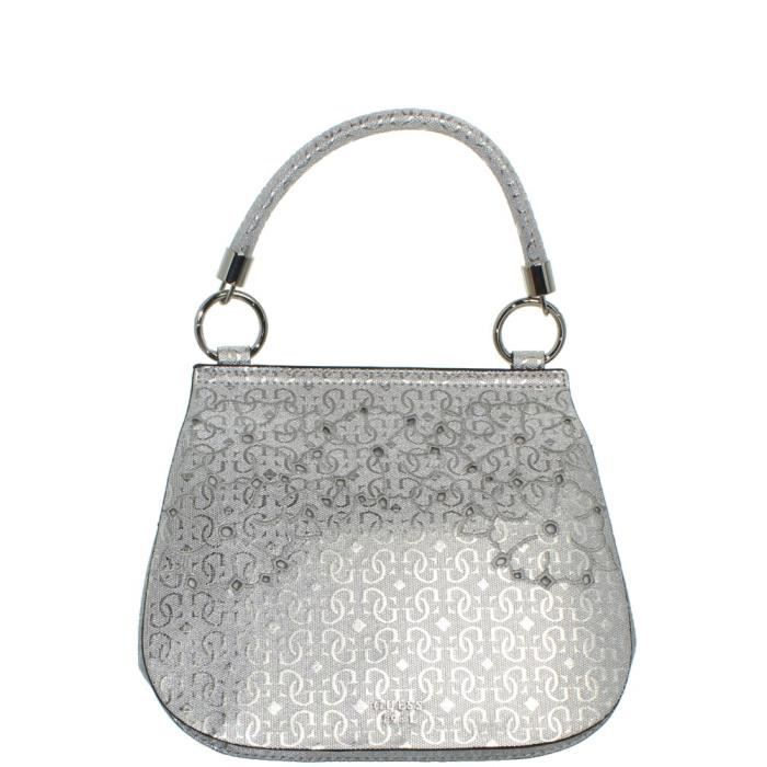 24 Ref Main Guess guess43088 Gris Achat Vente À 20 9 Sac 9IEDeH2bWY