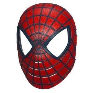 MASQUE - DÉCOR VISAGE Spider Man Movie Masque