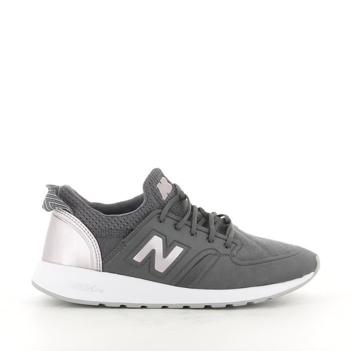 New Balance Chaussures deportivo hombre - New Balance soldes 0H67w