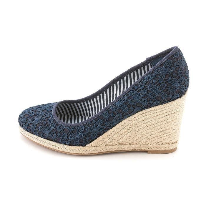 Femmes Kenneth Cole Unlisted FINALLY ME Chaussures À Talons d6955QVSJ