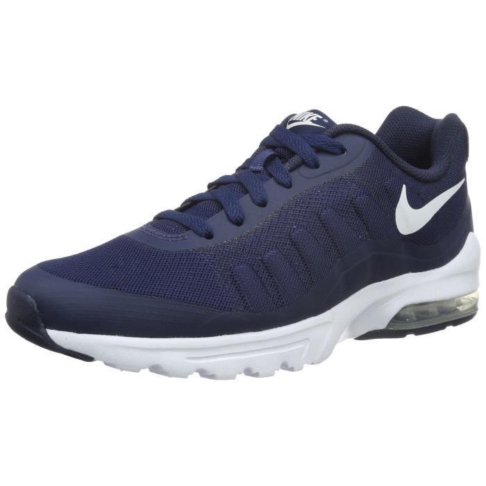 Pas Imprimer Chaussures De Ibzlw Nike Air Invigor Prix Max Course rxeCBodW