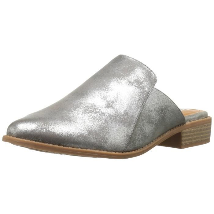 Look At Me Mule SS0YX Taille-39 1-2