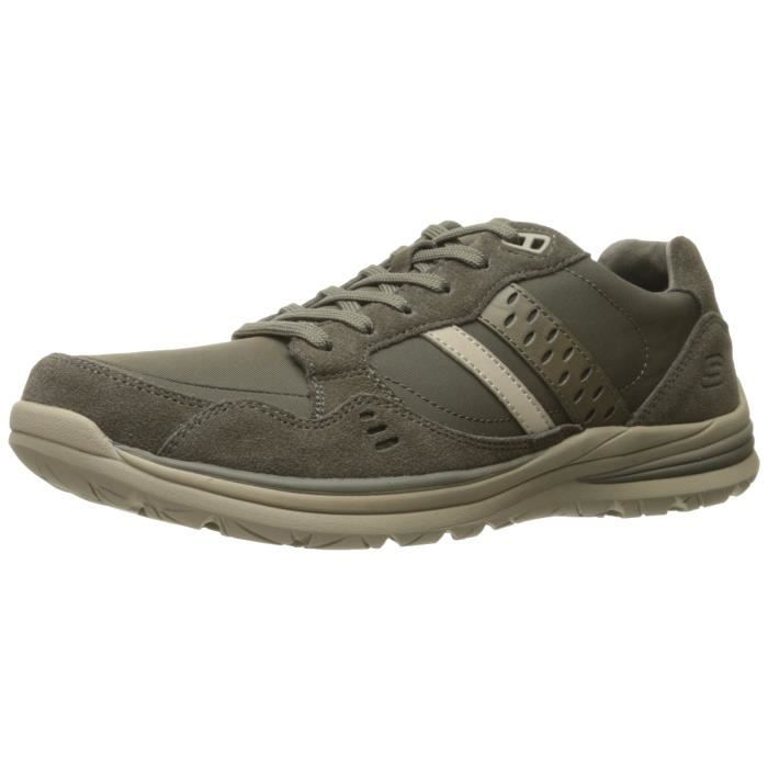 Usa 48 Superior Oxford Olen Skechers Taille T60CO Usa Skechers Superior 5HxpHvqz