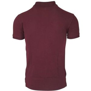 3812bc37c22b13 Polo homme - Achat   Vente Polo Homme pas cher - Cdiscount