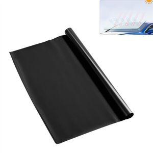 film solaire noir de qualite achat vente pas cher. Black Bedroom Furniture Sets. Home Design Ideas