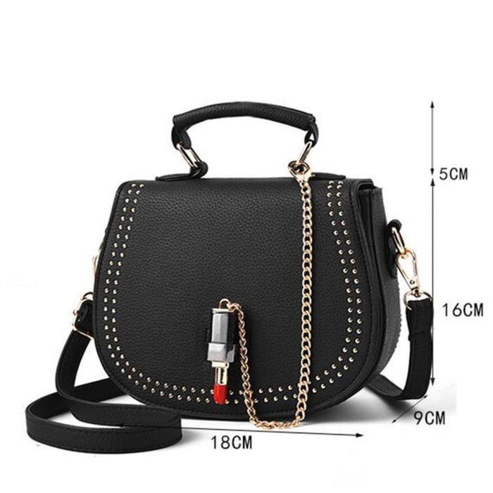 0084089fee sacs femme sac cabas femme de marque Nouvelle arrivee sac bandouliere cuir  femme Sac Femme De ...