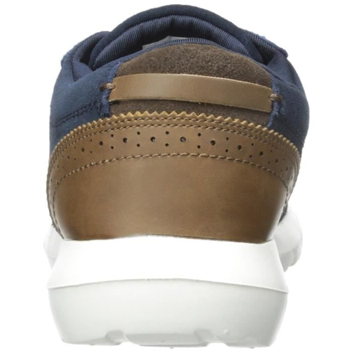 Steve Madden Fighter Sneaker Fashion F77QG Taille-47