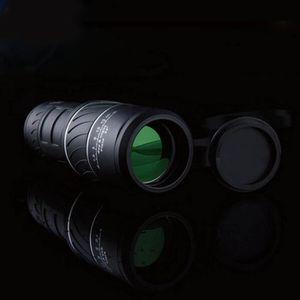 TÉLESCOPE OPTIQUE Panda 52 66-8000 en HD Clear zoom optique monocula